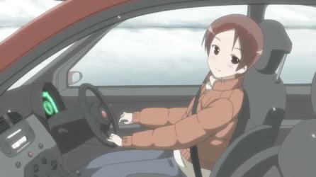 nozomi3.jpg