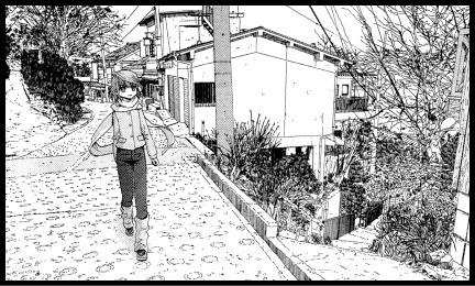 shinohayu27_2.jpg