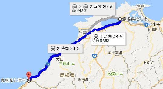 shinohayu36_4.jpg