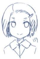 shinohayu8_16.jpg