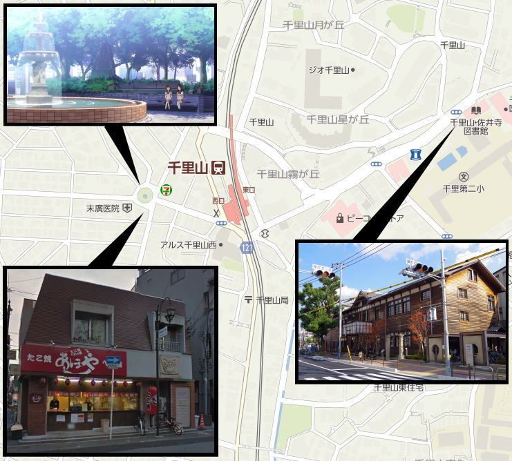 toki_takoyaki4.jpg